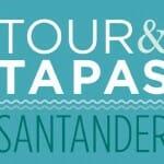 Tour & Tapas: la ruta más sabrosa por Santander