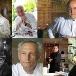 Los chefs de alta cocina, ahora en tu casa con Zelebri