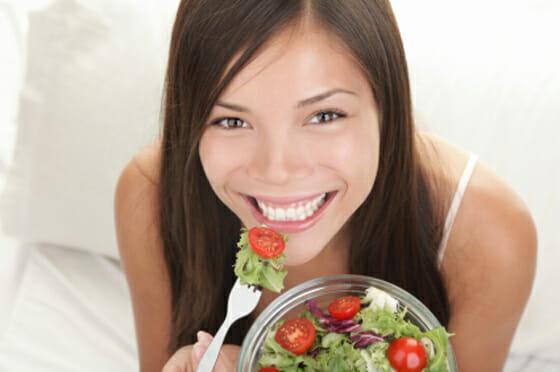 Cronobiología Nutricional: aprende a comer según el horario y estarás en forma