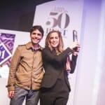Central, Mejor Restaurante de América Latina 2014