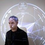 Exposición de Ferran Adrià: Auditando el Proceso Creativo