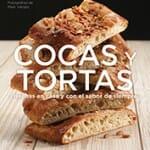 Cocas y tortas: hechas en casa y con el sabor de siempre