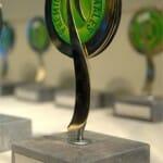 Se entregan los Premios Nacionales de Hostelería FEHR