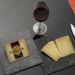 ¿Cómo hacer una cata de quesos en casa con amigos?