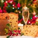 5 dulces imprescindibles en Navidad