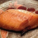 Shikku, cocina fusión japonesa con buenas sorpresas