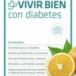 Vivir bien con diabetes: la guía definitiva que no necesita traducción