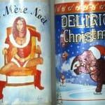 Cinco cervezas para disfrutar de la Navidad