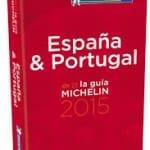 ¿Qué restaurantes tienen Estrella de la Guía Michelin en España?
