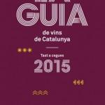 La Guía de vins de Catalunya