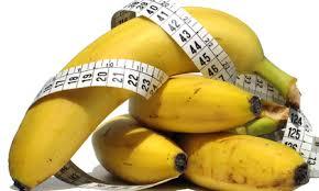 5 postres para bajar calorías y disfrutar