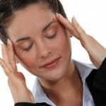 ¿Es bueno el ayuno para mejorar la concentración?