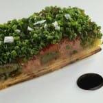 Sot: la cocina más informal de Sergi Arola