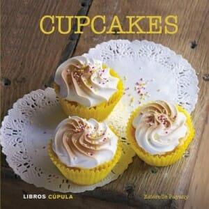 Portada de Cupcakes