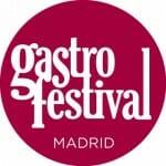 Gastrofestival 2015, quince días llenos de 'gastroplanes' en Madrid