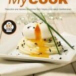 Mycook: descubre una manera de cocinar fácil, limpia y con sabor mediterráneo
