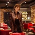 Sara Fort: 5 claves para un servicio de sala perfecto