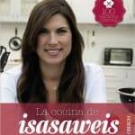 La cocina de Isasaweis: belleza por dentro y por fuera