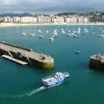 Eat San Sebastián: los londinenses se comen la capital vasca