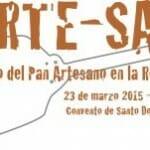 ARTE-SA: la primera cita de la restauración y la panadería artesana