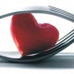 Pistas para un San Valentín inolvidable