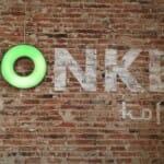 Monkee Koffee, un entorno agradable con el mejor café