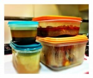 Comer de t per todas las claves para llevarte la cocina for Taper de comida