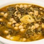 Urkiola Mendi, Lago de Sanabria y De La Riva: cocina de mercado que no puedes perderte
