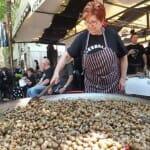 L'Aplec del Caragol de Lleida