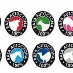Razas Autóctonas 100%: No hay que perdérselas