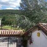 Residencial rural Tia Goya