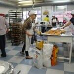 Las 5 mejores escuelas de cocina para ser un buen pastelero