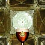 Bruselas, disfruta de la ciudad a través de sus 10 mejores cervecerías