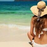 En forma para el verano: cómo perder peso de forma responsable