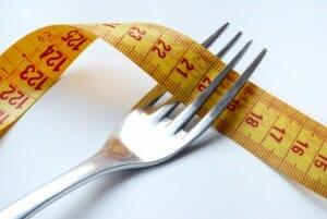 No se trata de hacer dietas milagro, sino de mantener una buena alimentación