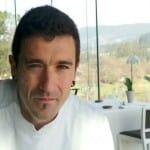 13 restaurantes españoles entre los 100 mejores de Europa
