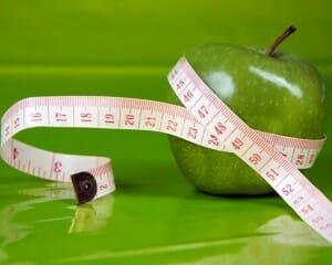 Se recomienda seguir una dieta equilibrada durante todo el año