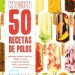 50 recetas de polos