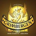 Grimbergen, una cerveza de Abadía