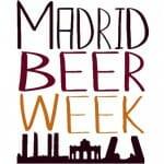 Beer Week 2015: Madrid, de nuevo, capital de la cerveza