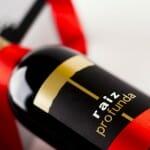 Raíz Profunda 2010, Mejor Vino de Alta Expresión de la Ribera del Duero
