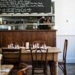 Smokehouse, la reinvención de las carnes ahumadas