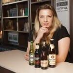 Un viaje por el mundo de las cervezas desde casa
