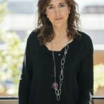 """Ileana Izverniceanu: """"En OCU defendemos a los consumidores ante la industria alimentaria, poco interesada en ellos"""""""