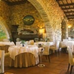 Cinco destinos muy suculentos de la Costa Brava