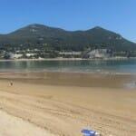 Cómete el verano en las mejores playas de España