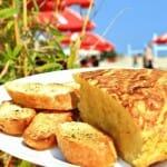 10 claves para evitar las intoxicaciones alimentarias en el verano