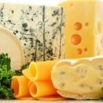QuesoAdictos.com, la tienda online con los mejores quesos artesanos españoles e internacionales