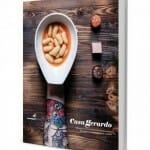 Casa Gerardo: 50 pasos de la cocina contemporánea