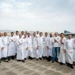 Cocinando en el Fin del Mundo: la revolución silenciosa de la nueva cocina gallega